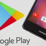 Nezávislost je blízko: Huawei získá alternativy ke službám Google v prosinci