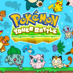 Two exclusive Pokemon browser games released for Facebook Gaming