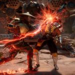 Violence in law: YouTube has simplified the rules for Mortal Kombat 11, PUBG and other violent games