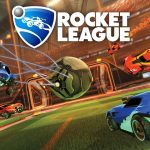 No more surprise mechanics: lootboxes will be removed from the Rocket League