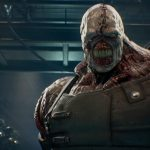 Capcom reveals system requirements for Resident Evil 3 PC remake