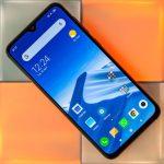 Xiaomi travaille déjà sur Redmi 9: le smartphone recevra une puce MediaTek Helio G70 et sortira début 2020