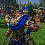 Blizzard did not have time: the release date of Warcraft 3: Reforged was postponed to 2020, and that's why
