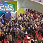 Apple is coming to CES for the first time in 28 years. But for a different purpose