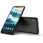 Motorola One Power začíná získávat aktualizace systému Android 10 s prosincovou opravnou opravou