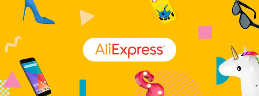 11 Best Ali Express images | Smart