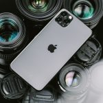 Apple prepares camera upgrades for future iPhone