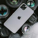 Apple připravuje upgrade kamery pro budoucí iPhone