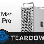 IFixit named the most maintainable Apple device - this is the new Mac Pro PC
