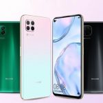Huawei may have another subbrand