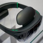 Oppo stellte seine erste Augmented Reality-Brille vor