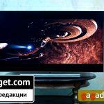Recenze Philips 65OLED854: nejlepší OLED TV roku 2019