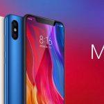 Xiaomi Mi 8 отримав стабільну версію MIUI 11 з Android 10 на борту