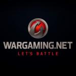 Experimenty pokračují: Wargaming otevřel studio ve Velké Británii pro zcela novou hru