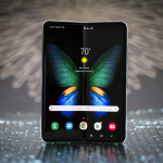 Samsung has already sold 1 million foldable Galaxy Fold smartphones