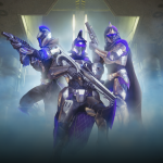 "Announcement of the season ""Dawn"" in Destiny 2: Bungie will add two modes, exotic and a new artifact"