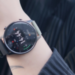 "The characteristics of Xiaomi Watch Color are revealed along with live photos of ""smart watches"""
