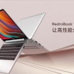 RedmiBook 13: a compact laptop with an Intel Core i5 / i7 10 Gen chip, an Nvidia GeForce MX250 graphics card, autonomy up to 11 hours and a price tag of $ 597