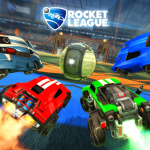 "It was better with lootboxes: Rocket League players rebel due to new ""greedy"" monetization"