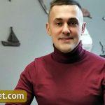 """Evgeny Rudenko, CEO společnosti KIVI: """"V příštích letech plánujeme vstoupit do top 10 značek televizorů na světě"""""""