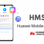 Huawei launches testing of Huawei Mobile Services, its alternative to Google services