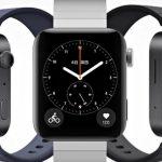 Xiaomi had to postpone the launch of the premium version of the smart watch Mi Watch Privilege Edition