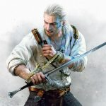 The Witcher is Strength: Das CD-Projekt ist dank The Witcher-Spielen um 21.000% gestiegen