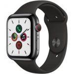 Auswahl der besten Smartwatch