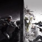 لن يكون Rainbow Six Siege هو نفسه: لقد قام Ubisoft بتغيير المطورين ، مما أعطى اللعبة لـ For Honor
