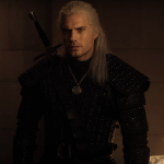 Netflix's first estimates of The Witcher Series: Gaddy for fans of the universe