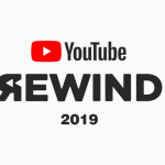 """Latin American songs, Arthur Pirozhkov and a parody of the video """"Cried"""": Google said that users watched on YouTube in 2019 in Ukraine and the world"""