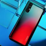 Oppo Reno3 Pro: the latest flagship of 2019 with a minimum thickness of 5G, a Snapdragon 765G and a price tag of $ 570