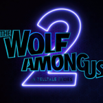 The first details about The Wolf Among Us 2 from the new Telltale chapter: plot, release date and features