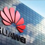 Spite of the USA: Huawei broke a profit record by earning $ 122 billion and selling 240 million smartphones