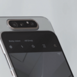 Even more megapixels: Samsung is preparing a new sensor for smartphone cameras with a resolution of 144 MP