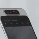 Ještě více megapixelů: Samsung připravuje nový senzor pro smartphony s rozlišením 144 MP