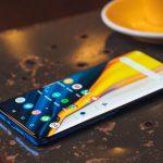 يبدأ OnePlus في دفع المتسللين لاختراق هواتفهم الذكية