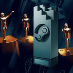 Steam Award: Valve encourages gamers to pick the best PC games of 2019
