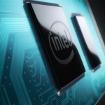 Intel brings CES 2020 revolutionary laptop cooling design