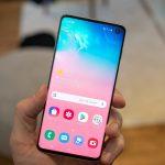 Samsung Galaxy S11 obdrží speciální režim videa