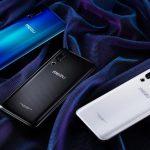 ستقدم Meizu ما لا يقل عن 4 هواتف ذكية 5G العام المقبل