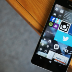 Morgen wird Windows 10 Mobile von Microsoft nicht mehr unterstützt - wechseln Sie zu Android und iOS