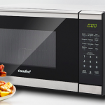 Comfee Microwave with Grill - Discount Coupon!