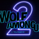 Telltale resurrected The Wolf Among Us 2: an adult fairy tale returns to the console and PC