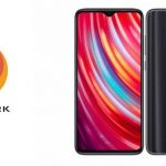 61 place in the ranking: Redmi Note 8 Pro failed the DxOMark test