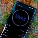 Huawei said which smartphones will upgrade to EMUI 10 in the global market
