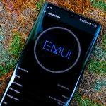 قالت Huawei ما هي الهواتف الذكية التي ستقوم بالترقية إلى EMUI 10 في السوق العالمية