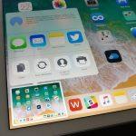 10 نصائح لاستخدام ميزات لقطة الشاشة الجديدة في نظام التشغيل iOS 11