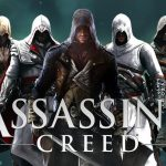 Assassin's Creed games sell out with maximum discounts