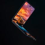Samsung na veletrhu CES představil skládací chytrý telefon a notebook s posuvným displejem. Ale to je tajemství